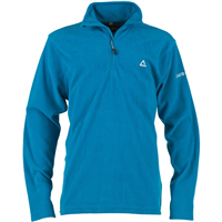 Dare2b Freeze Dry II Mens Fleece