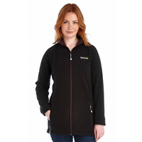 Regatta Cathie II Womens Fleece