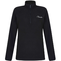 Dare2b Freeze Dry II Fleece Womens Black