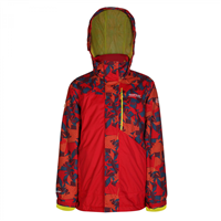 Regatta Blaster 3 in 1 Girls Jacket