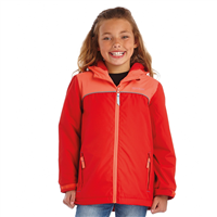 Regatta Icara Girls Jacket