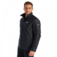 Regatta Icebound Mens Jacket