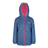 Regatta Lagoona Kids Jacket