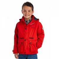 Regatta Starship Boys Jacket