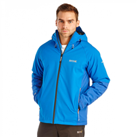 Regatta Grisedale Mens Jacket