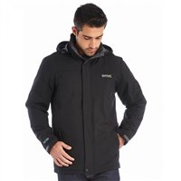 Regatta Hackberry Mens Jacket