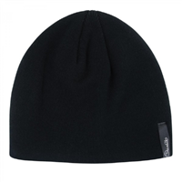 Dare2b Tactful Beanie