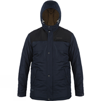 Regatta Winterwarm II Mens Jacket