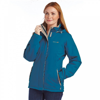 Regatta Keeley Womens Jacket
