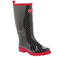 Regatta Lady Fairweather Welly