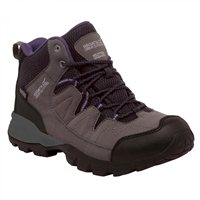 Regatta Lady Holcombe Mid Walking Boots