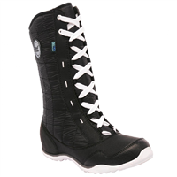 Regatta Lady Northstar Winter Boots