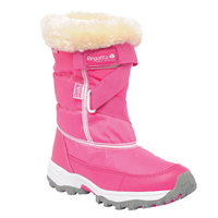 Regatta Snowcadet II Junior Boots