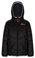 Regatta Icebound Kids Jacket