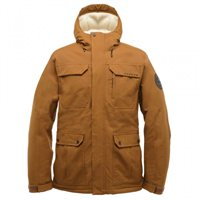 Dare2b Valorous Mens Jacket