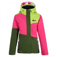 Dare2b Sweeten Womens Jacket