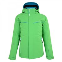 Dare2b Exclaim Kids Jacket