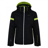 Dare2b Seeker Boys Waterproof Jacket