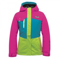 Dare2b Snowdrift Girls Jacket