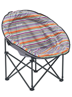 Outwell Trelew Summer Chair 2016
