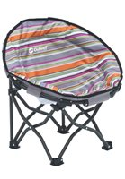 Outwell Trelew Summer Kids Chair 2016