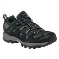 Regatta Garsdale Low Junior Shoes
