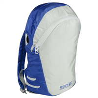 Regatta Zephyr Animal Day Pack 2020