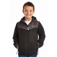 Regatta Obie Boys Jacket