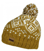 Regatta Nordic Womens Knitted Hat
