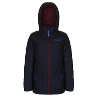 Regatta Bashfull Boys Jacket
