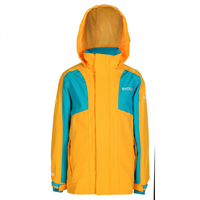 Regatta Flume Kids Jacket