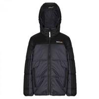 Regatta Giant Kids Jacket