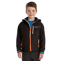 Regatta Jolly Lightweight Kids Jacket
