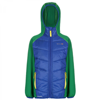 Regatta Kielder Kids Jacket