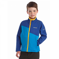 Regatta Swizzle Kids Jacket