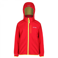 Regatta Turbodrop Kids Jacket