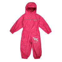 Regatta Puddle IV All-In-One Splash Suit