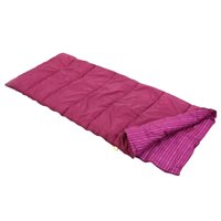 Regatta Maui Single Sleeping Bag 2021