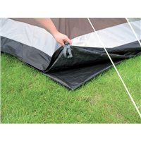 Outwell Arkansas 5 Footprint Groundsheet Avantgarde Collection