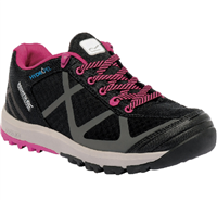 Regatta Lady Hyper-Trail Low Walking Shoes