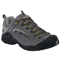 Regatta Edgepoint Mens Shoes