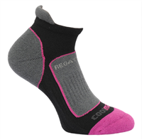 Regatta Womens Trail Runner Socks