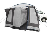 Easy Camp Brooklands 2 Person Inner Tent