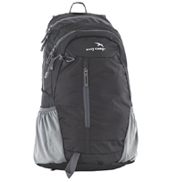 Easy Camp AirGo 25L Black  Rucksac