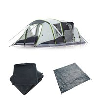 Zempire Aero TL Air Tent Package Deal