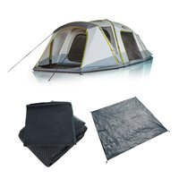 Zempire Aerodome 1+ Tent Package Deal