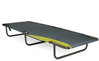 Zempire U Leg Stretcher Large