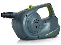 Zempire Typhoon Rechargeable Pump