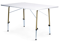 Zempire Solidtop XL Table