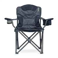 Zempire Shermanator Chair
